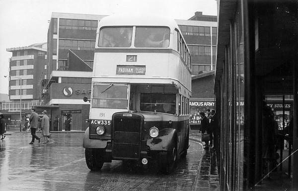 Burnley & Pendle 191 Burnley [jh]