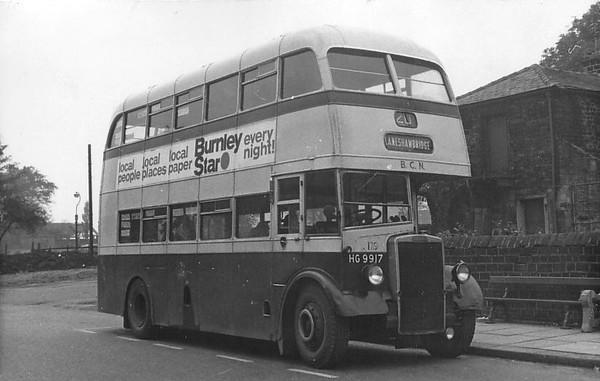 Burnley & Pendle 179 Burnley [jh]