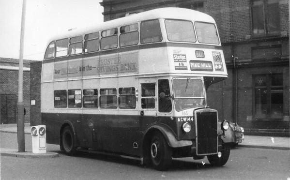 Burnley & Pendle 185 Burnley [jh]