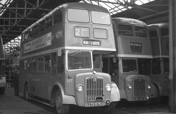 Lancashire United 577. 458 Atherton [jh]
