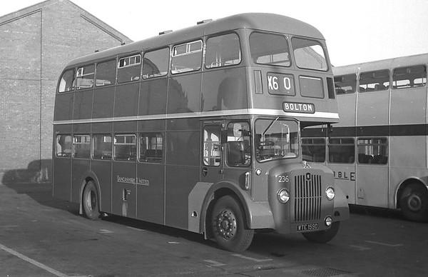 Lancashire United 236 Blackpool [jh]