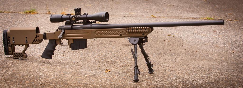 IMAGE: http://m-mason.smugmug.com/Shooting/Long-Range/Long-Range/i-B62JXTH/1/XL/20130821-LU4C0003-XL.jpg