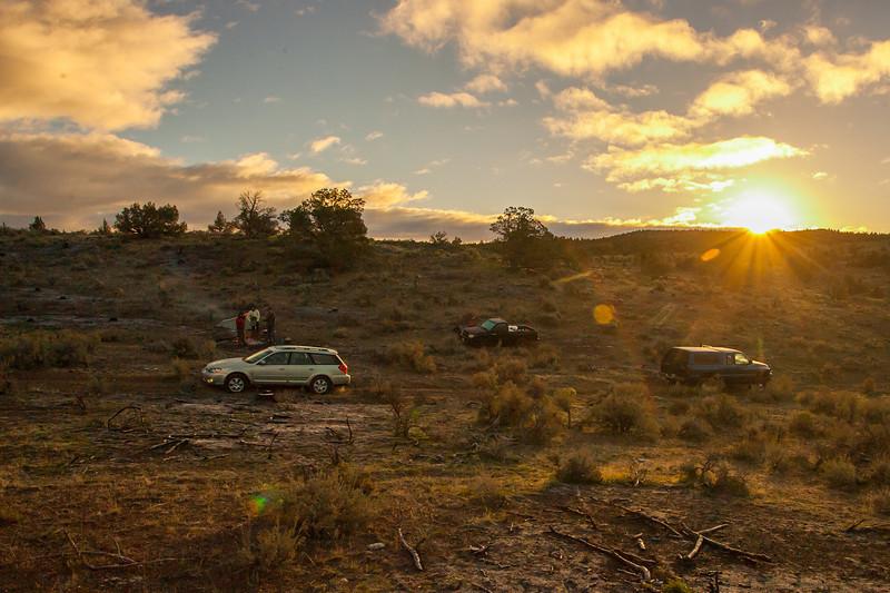 IMAGE: http://m-mason.smugmug.com/Shooting/Long-Range/Long-Range/i-MpbN8ts/0/L/20131103-LU4C0021-L.jpg