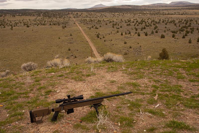 IMAGE: http://m-mason.smugmug.com/Shooting/Long-Range/Long-Range/i-WKSq3Hh/0/L/20131103-LU4C0088-L.jpg