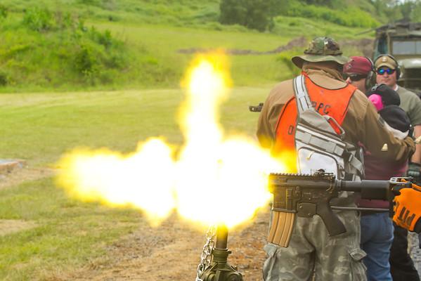 IMAGE: http://m-mason.smugmug.com/Shooting/Organized-Gatherings/Upcoming-2014-APRC-Machinegun/i-F4gRnwq/0/M/20140518-GUNS5413-M.jpg