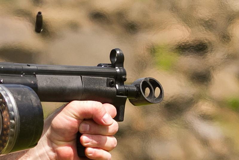 IMAGE: http://m-mason.smugmug.com/Shooting/Organized-Gatherings/Upcoming-2014-APRC-Machinegun/i-fVSt3Rj/0/XL/20140517-GUNS3730-XL.jpg