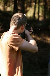 Shooting 217.jpg