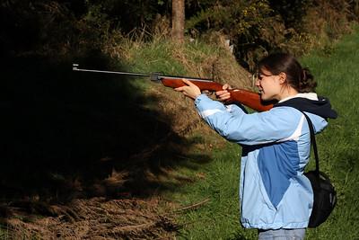 Shooting 168.jpg
