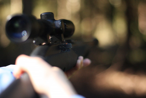 Shooting 347.jpg