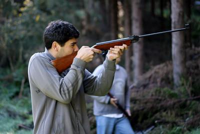 Shooting 127.jpg