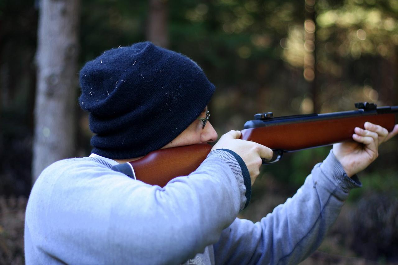 Shooting 125.jpg