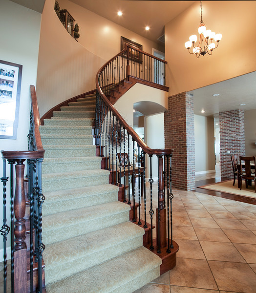 _MG_6853_entryway staircase-2