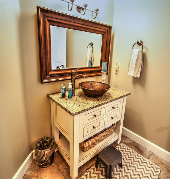 _MG_6767_bathroom-2