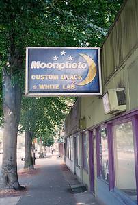 Moonphoto