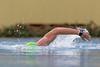 Angelika Folder im Sportpark Süßenbrunn, Wien, Österreich am  7. 9. 2015. Foto: Gerald Fischer