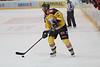 Vienna, Austria, 5. 9. 2013 - EBEL, Erste Bank Eishockey Liga, UPC Vienna Capitals vs. HC Bozen Südtirol in Albert Schultz Halle. Image shows Kurtis McLean (UPC Vienna Capitals).Foto: GEPA Pictures / Gerald Fischer