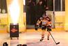 Vienna, Austria, 5. 9. 2013 - EBEL, Erste Bank Eishockey Liga, UPC Vienna Capitals vs. HC Bozen Südtirol in Albert Schultz Halle. Image shows Philippe Lakos (UPC Vienna Capitals) .Foto: GEPA Pictures / Gerald Fischer