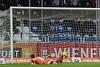VIENNA,AUSTRIA,20.Oct.2015 - SOCCER - Erste Liga, FAC vs A.Salzburg. Image shows Armin Gremsl (FAC Wien). Foto: GEPA Pictures / Gerald Fischer