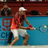 VIENNA,AUSTRIA,21.Oct.2015 -  TENNIS - ATP - Erste Bank Open 500. Image shows Andreas Haider-Maurer (AUT). Foto: GEPA Pictures / Gerald Fischer