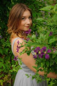 17_07_10 Gartenshooting