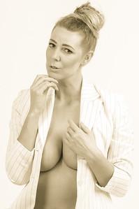 Kristin Roca