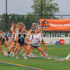 Shootout for Soldiers 2018 Baltimore Maryland
