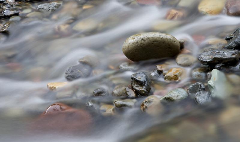ChrisP6 -- Water Rocks