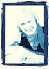 Carlene Thissen 055b