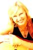 Carlene Thissen 055