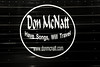 Don McNatt cd7