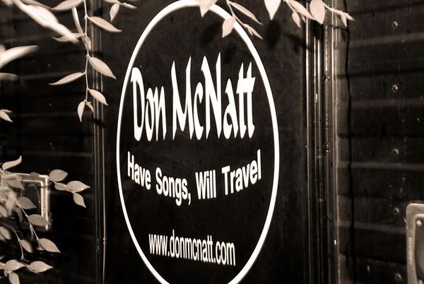 20120514 Don McNatt