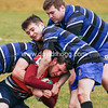 Determination at #rugby #isleofarran #arran yesterday.  For more shots see the link on the Arran Rugby Facebook page.