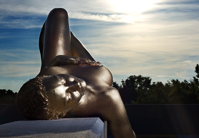 www.asharpphoto.biz - 8664 - Alana