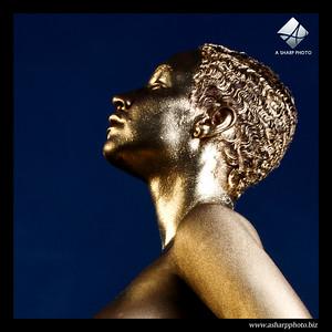 www.asharpphoto.biz - Alana Bust