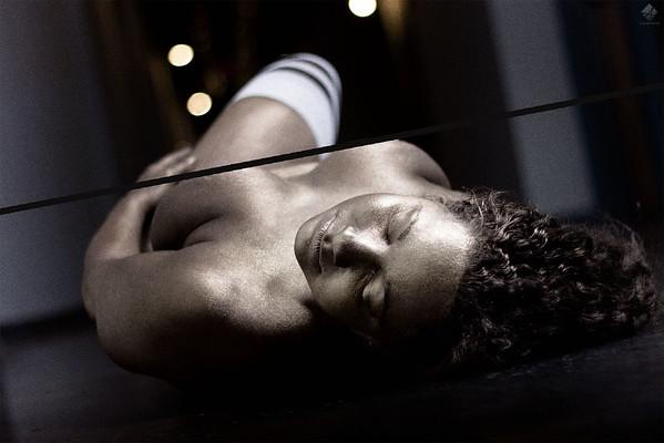 www.asharpphoto.biz - 8367 - Alicia
