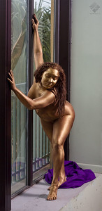 www.asharpphoto.biz - 8284 - Alicia