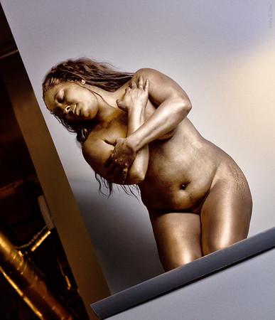 www.asharpphoto.biz - 8223 - Alicia