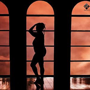 www.asharpphoto.biz - 1351 - Autumn Blaze