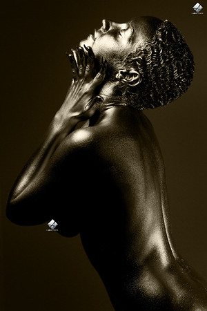 www.asharpphoto.biz - 8622 - Alana