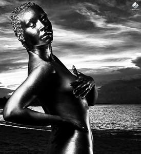 www.asharpphoto.biz - 8630 - Alana