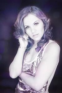 Becky Hens