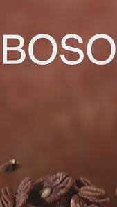 Boso Kitchen 2
