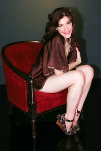 Caitie Marie