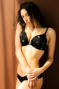 Christina Vicious