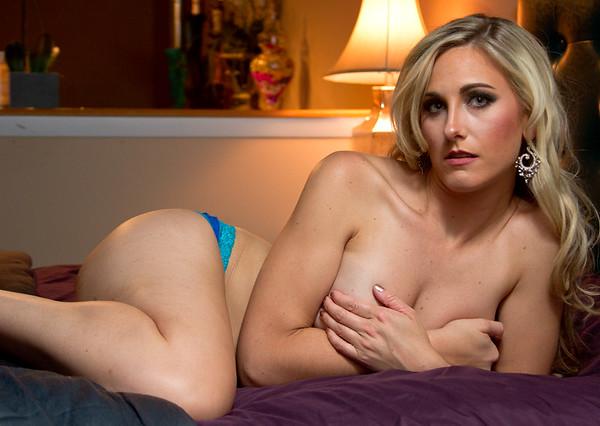 www.asharpphoto.biz - 7697 - Stacy
