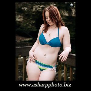 www.asharpphoto.biz - 4673 - Christine