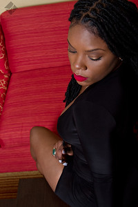 www.asharpphoto.biz - 0841 - Dai Moon