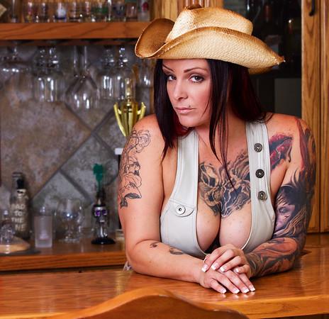 www.asharpphoto.biz - 2130 - Kelly