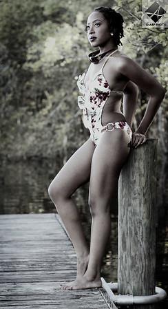 www.asharpphoto.biz - 9496 - Letricia