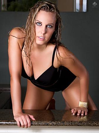 www.asharpphoto.biz - 8517 - Lindsey